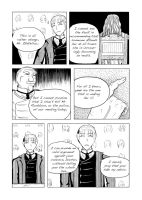 Chapter 2 Page 18 of Concerning Rosamond Grey by Hestia-Edwards