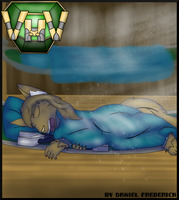 VHV - Chapter 0 by Daaberlicious