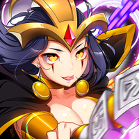 LeBlanc the Deceiver 2015.11.16 by Alcoholrang