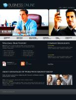 0132_Business_Online by arEa50oNe