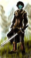 13th Nordic Garb by 13thprotector