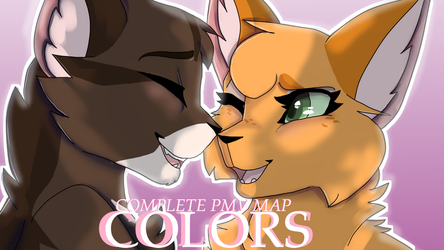 Colors complete map thumbnail by xXNightSketchXx