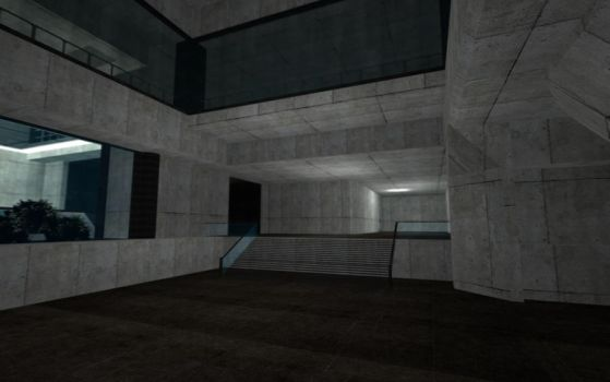 This Level I Made by TERMtm