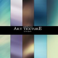 Abstract Texture Pack 5 by damilepidus