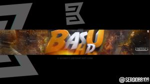 banner basuHD 2.0 by ScubiiYT