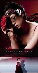 Package - Beauty - 3 by xAngelx-stock