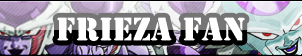 Frieza Fan Button :Free to use: by Mi-ChanComm