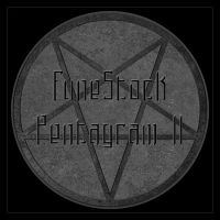 Fune-stock_Pentagram2 by Fune-Stock