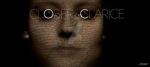 Closer Clarice by fvdm666
