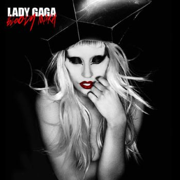 Lady GaGa Bloody Mary Cover by SethVennVampire