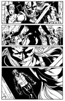 Ravager 5 pg 7 by luisalonso