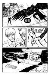 Reapers3 PG23 lettered by ADRIAN9
