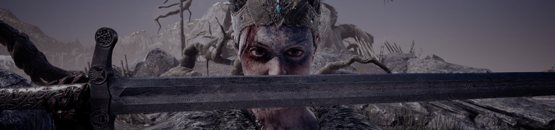 hellblade senua screenshot 104 by mikie1001421