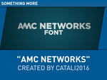 AMC Networks (v1) by CataArchive