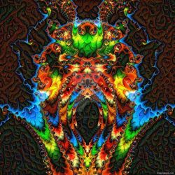 deepdream10 by TheRedshiftRider