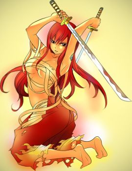 Erza-2-Final-Resize by Unforgiven-wanda