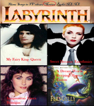 The Songs of Labyrinth MEME by Rosie-Love98