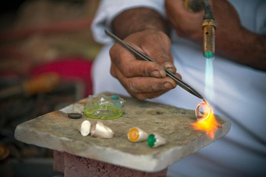 Traditional Ring Maker by tyt2000