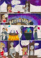 ch2 pg4 by CobiPrice