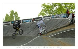 BMX French Cup 2014 - 062 by laurentroy