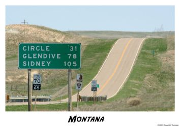 Montana Part II by hunter1828