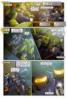 Scrambling Cores page 01 by TF-The-Lost-Seasons