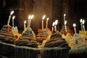 HapPy BiRthDaY by me6o