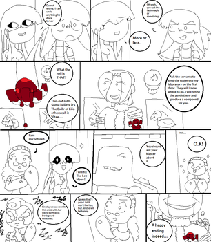 W.o.R. Chapter 33 p11 by Boxohobo