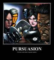 pursuasion by mecca6801