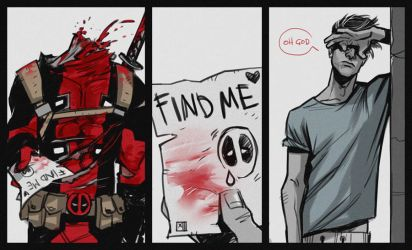 250714:findme by Creature13