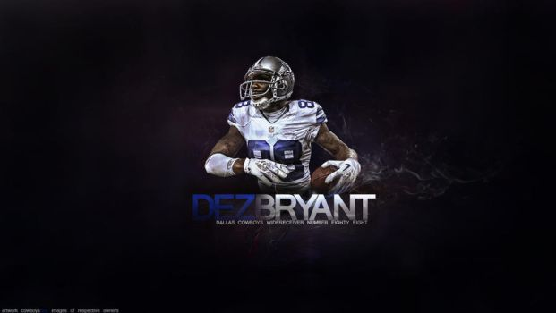 Dez2014 by LatinMind