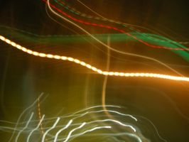 Speed Light 16 by mnjul