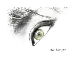 eyes2 by pflaume