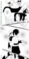 SasuNaru by force?? part 14 by Midorikawa-eMe111