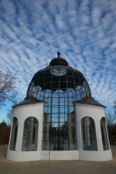 House of Birds by atleberg