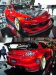 Motor Expo 2012 76 by zynos958