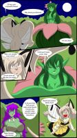 Bliss of Wildlife TF/TG Page 15 by TFSubmissions