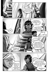 Luma: Chapter 2 page 7 by ColorfullyMonotone