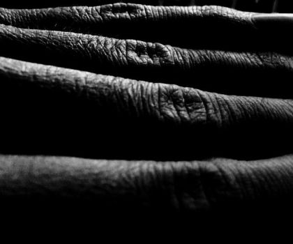 Fingers 2 by ress456
