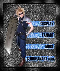CloudFanart.com by cloudfanart