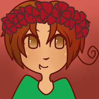 Aph: Italy by MoreTeaLove
