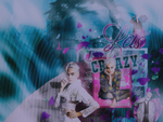 Prince and the Revolution | 1 | Let's Go Crazy by cherimilk