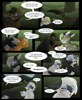 The Shadow Has Come.Page.3. by CHAR-C0AL