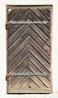 Door Texture - 16 by AGF81