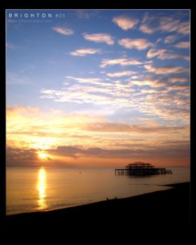 Brighton 005 by x-vegan-x