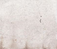 Dirty Texture 2 by emothic-stock