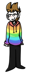 Don we now our gay apparel by pastelcoke
