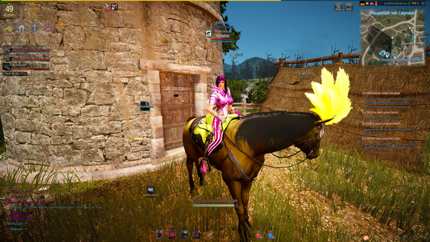 Black Desert 03.21.2016 - 23.40.48.04 by Kamiikaze666