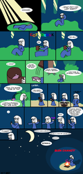 Long Way Home pg 1 by whistle-tall
