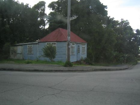 barbados house_6 by ceasethe20